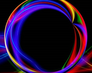 spiral_colors
